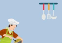 Libros de cocina.png